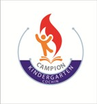 campion kinderworld